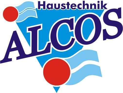 ALCOS Haustechnik